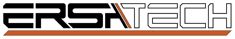 ERSATECH Metallbearbeitung GmbH
